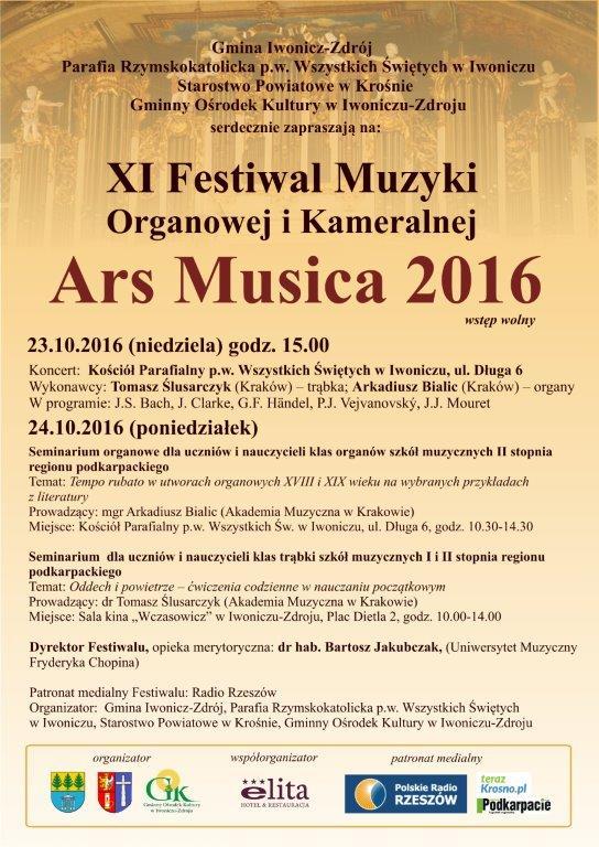 plakat-ars-musica-2016