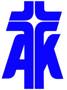 akcja_katolicka-logo_n